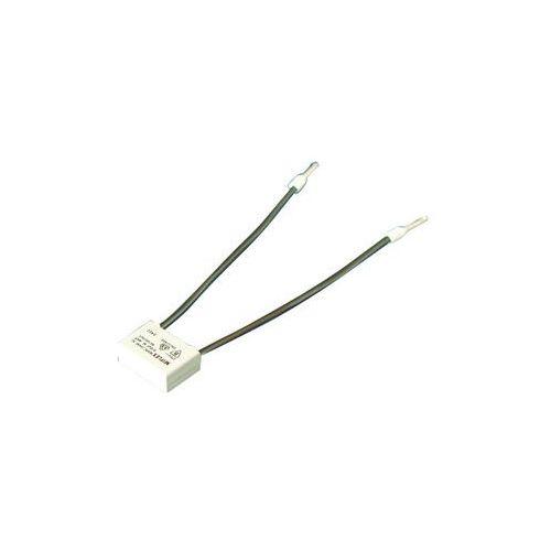 OKAZJA - Kontakt-simon Kontakt simon eliminator rozbłysków żarówek energooszczędnych i led wksl (5902787557409)
