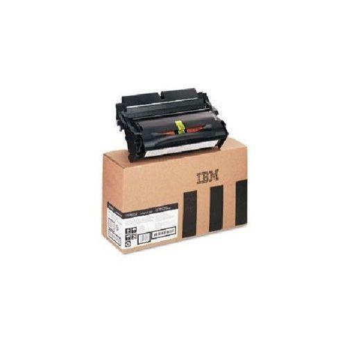 IBM toner Black 75P6875, 78P6875, 75P6875 / 78P6875