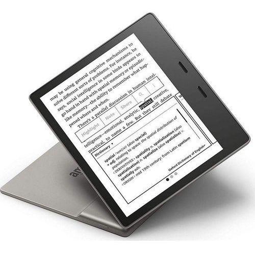 OKAZJA - Amazon Kindle Oasis 3