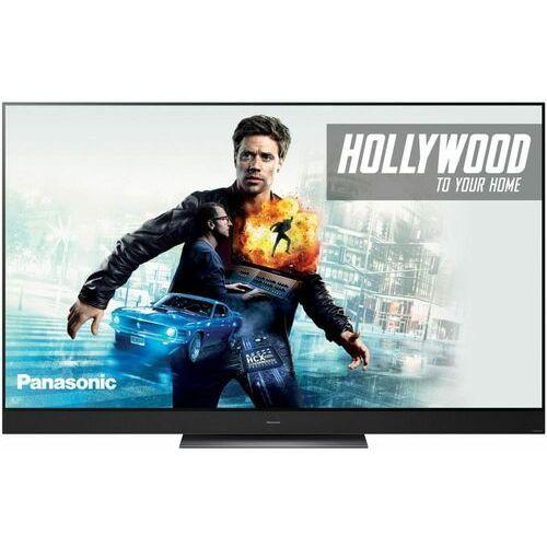 TV LED Panasonic TX-65HZ2000