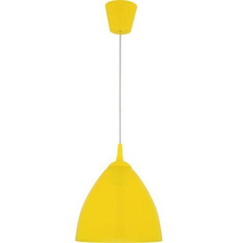 DAWID NEW 2254 LAMPA WISZĄCA TK-LIGHTING ** RABATY w sklepie **