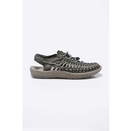 Keen - sandały