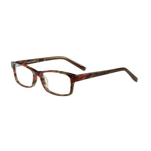 Okulary Korekcyjne Prodesign 1737 Essential with Nosepads 4924