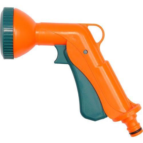 Pistolet zraszający FLO 89209 z kategorii Zraszacze