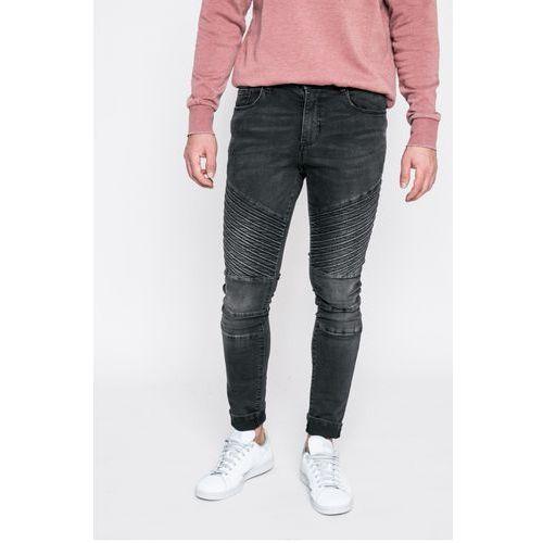 Review - Jeansy Jeremy, jeans