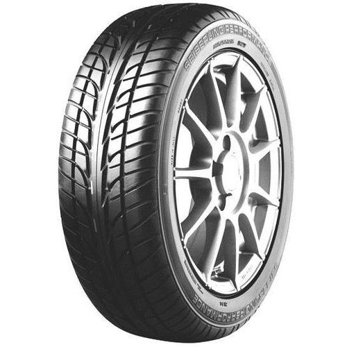 Seiberling Performance 215/55 R17 94 W