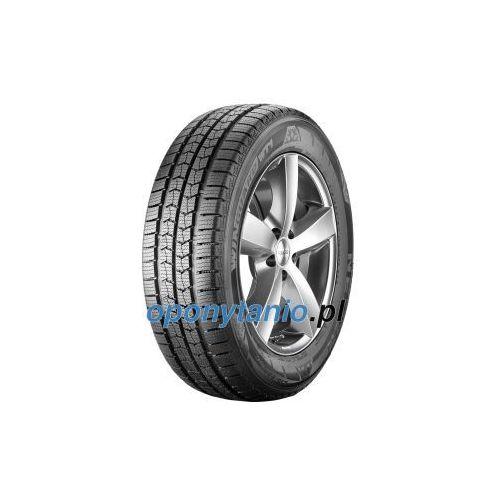 Nexen Winguard WT1 235/65 R16 115 R