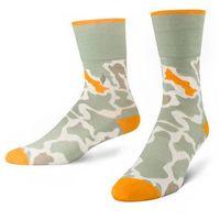 Skarpetki męskie Private VA Socks