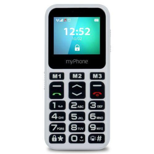 Myphone Mini 2
