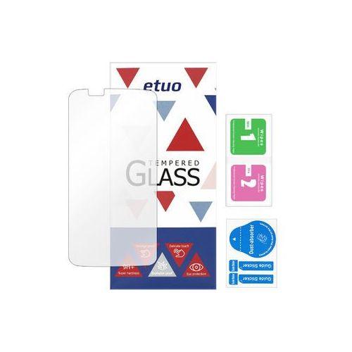 LG K10 - szkło hartowane