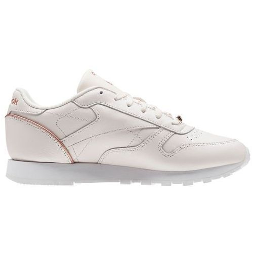 Buty Reebok Classic Leather HW BS9880