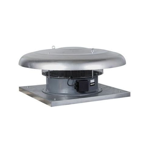 Wentylator osiowy hctt/6-710-b marki Venture industries