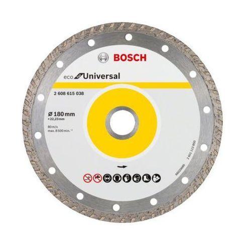 Bosch_elektonarzedzia Tarcza bosch 2608615047