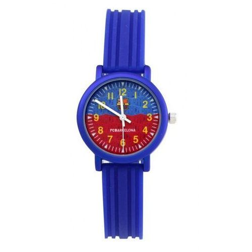 Oryginalny zegarek FC BARCELONA (P)