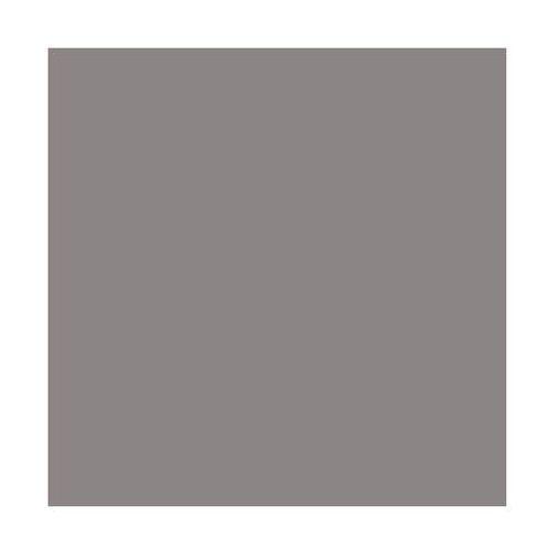 D-c-fix Okleina dekoracyjna szary mat szer. 45 cm