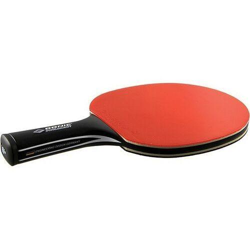 Rakietka do tenisa stołowego Donic Carbotec 900, A99E-8747A