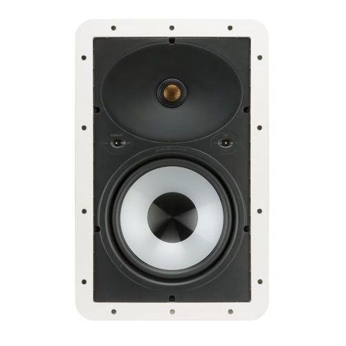 Monitor audio controlled performance cp-wt260 - raty 0% * dostawa 0zł * dzwoń 22 428 22 80 – negocjuj cenę! salon w-wa-ul. tarczyńska 22