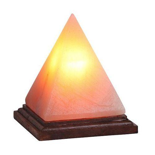 Rabalux 4096 lampa vesuvius stołowa