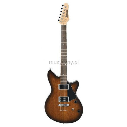 Ibanez  rc 320 wns gitara elektryczna