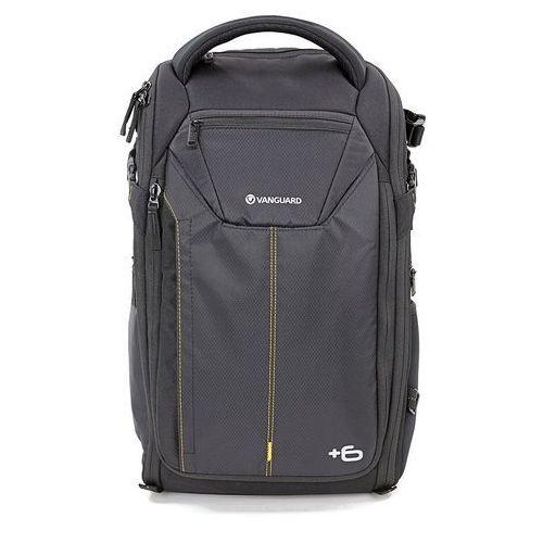 Plecak fotograficzny alta rise 45 - przyjmujemy używany sprzęt w rozliczeniu | raty 20 x 0% marki Vanguard