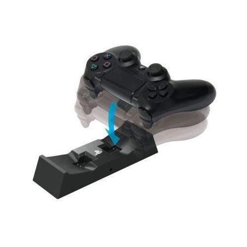 Ładowarka do padów HORI do PS4 ()