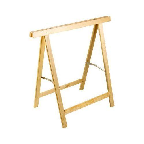Pro-drewex Koziołek budowlany