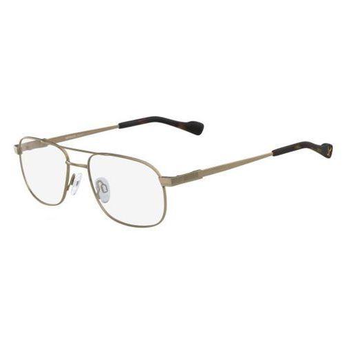 Flexon Okulary korekcyjne  autoflex 103 710