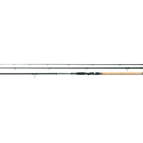 Jaxon  silver shadow match 360 cm / 5-20 g