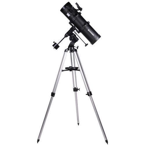 Bresser Teleskop 71119 130/650 eq3 spica darmowy transport