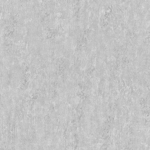 Origin 42107-40 tapeta ścienna PS International, 14379