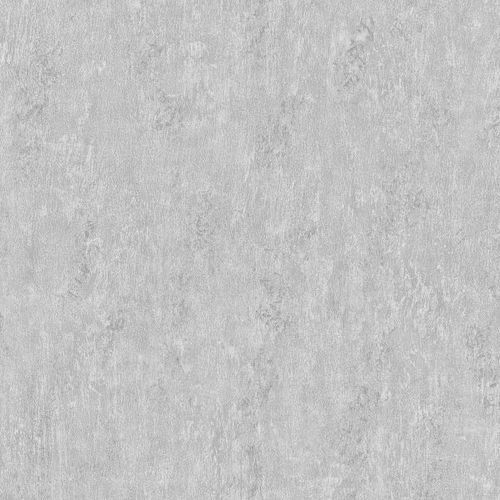 Origin 42107-40 tapeta ścienna PS International