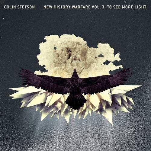 Constellation New history warfare 3 - to