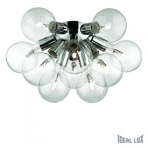 Ideal lux plafon dea pl10 - 074740