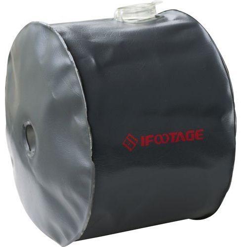 Rollei Waterbag W1 (20945) Darmowy odbiór w 20 miastach! (4048805209453)