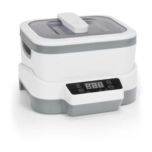 Myjka ultradźwiękowa dwuczęściowa uc-003 marki Vanity_a