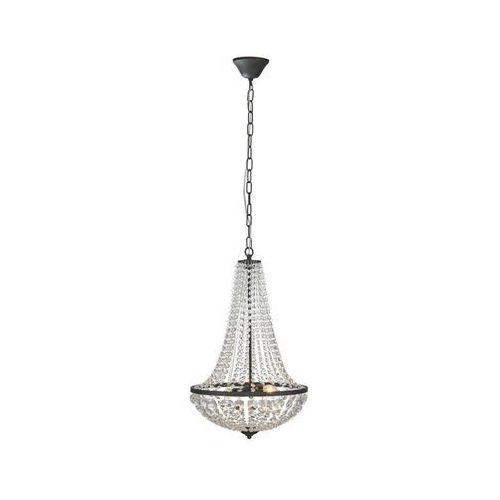 Markslojd Granso 107027 lampa wisząca żyrandol 40cm
