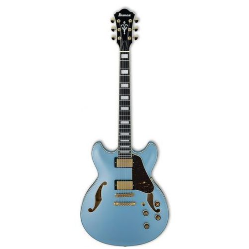 as 83 ste artcore gitara elektryczna marki Ibanez