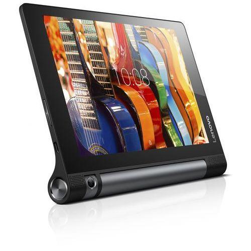 Lenovo Yoga Tab 3 X50L 16GB LTE - OKAZJE