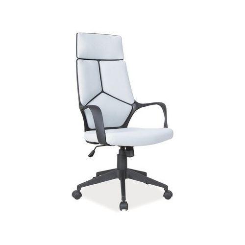 Fotel biurowy obrotowy SIGNAL Q-199 czarny, Kolory