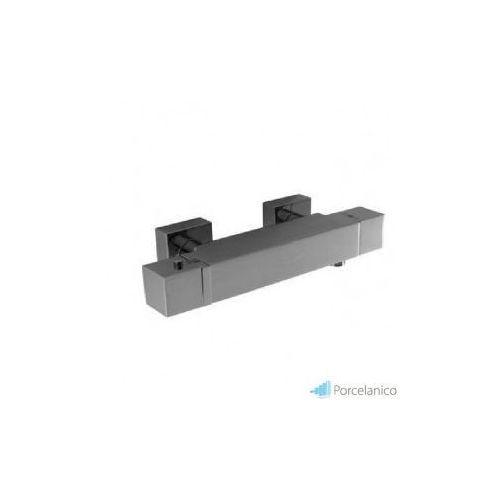 Bateria Tres Tresmostatic 507164039