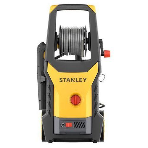 Stanley SXPW18E - OKAZJE