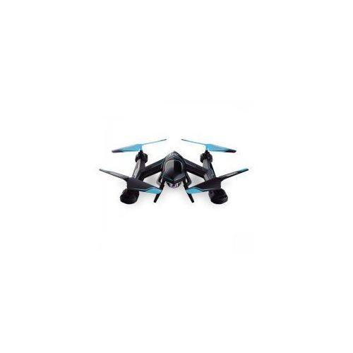 Dron X8SW Multicopte