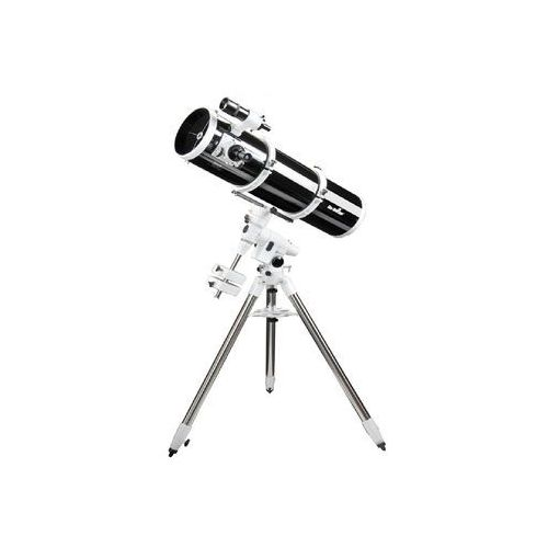 Sky-watcher Teleskop (synta) bkp2001eq5 (5902944114445)