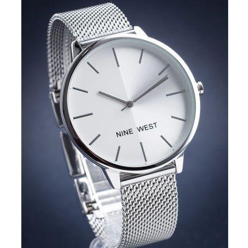 Nine West NW-1981SVSB