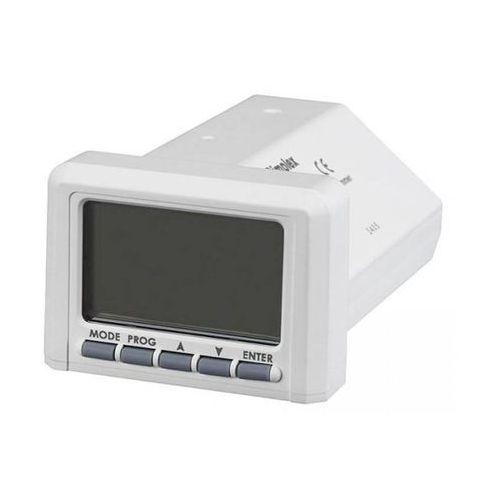 Dimplex - najlepsze ceny 24-godzinny cyfrowy regulator czasowy rx24ti