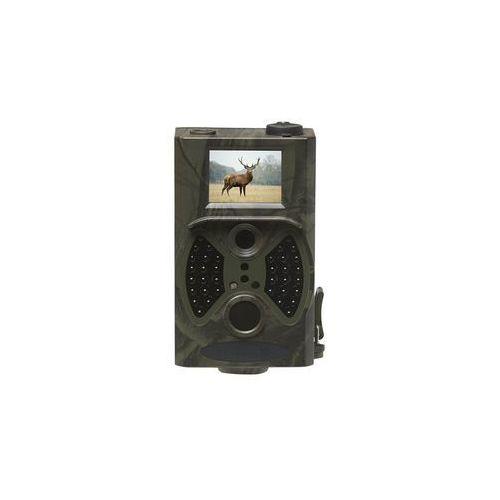 Denver Kamera myśliwska wct-5003 mk3 (5706751021855)