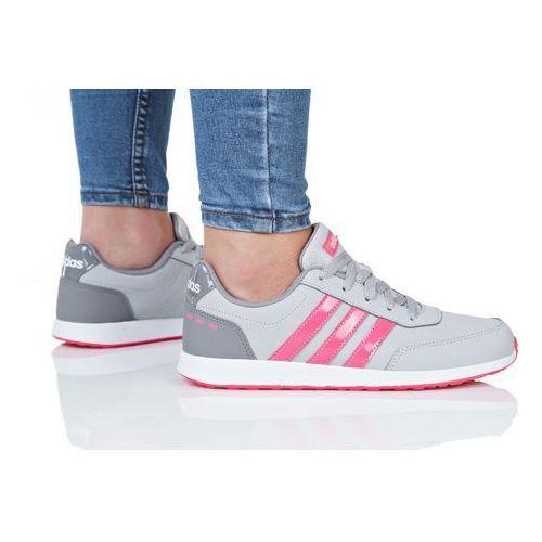 Adidas Buty vs switch db1707 - szary