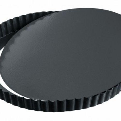 - la forme plus forma do pieczenia tart / pizzy / zapiekanek s marki Kaiser