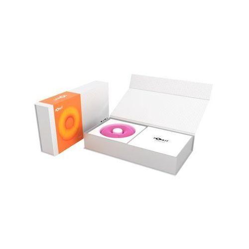 Stymulator ZINI - Donut Strawberry