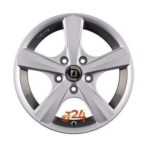 Felga aluminiowa bellina 17 7 5x120 - kup dziś, zapłać za 30 dni marki Diewe wheels
